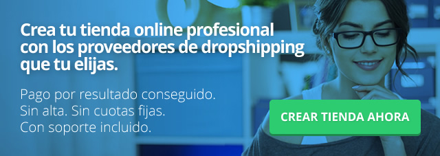 banner_dropshipping