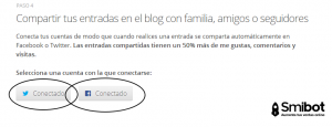 Como crear un blog en wordpress.com 10