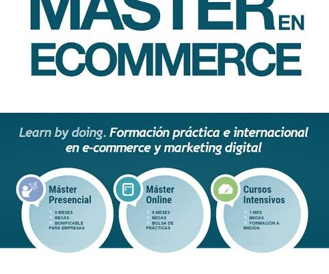 master-en-ecommerce-y-marketing-digital