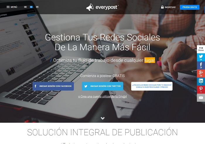 Everypost-gestion-redes-sociales
