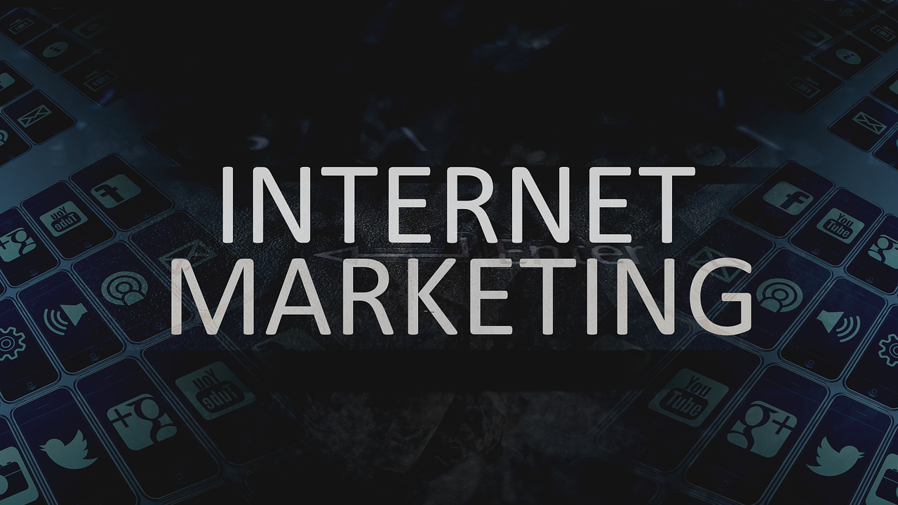 digital-marketing-1944491_1280