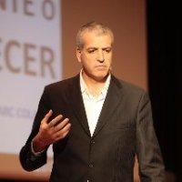 Aprendiendo sobre branding, marketing y gestión de marcas con Jean Marc Colanesi