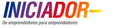 Estoy invitado en Iniciador Valencia para compartir mi experiencia emprendedora el jueves 29 de noviembre de 2012