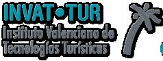 Estaré como ponente en Iniciador Turismo en Invat.tur el próximo martes 18 en Benidorm
