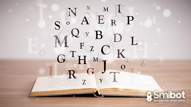 Como buscar palabras clave para tu tienda online