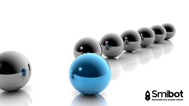 Como definir una PUV en tu estrategia de ventas por internet