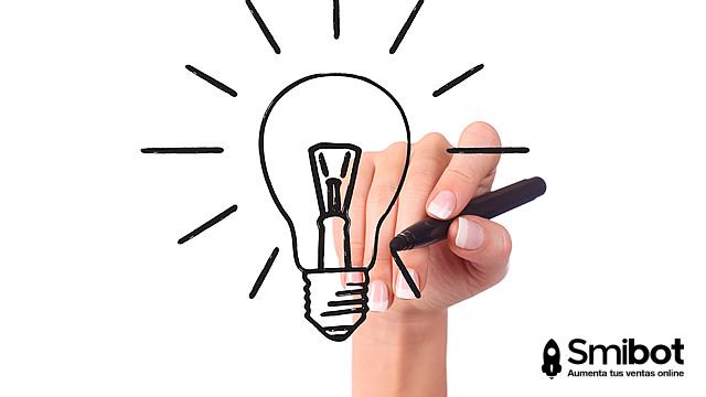 Como validar una idea de negocio para vender por Internet