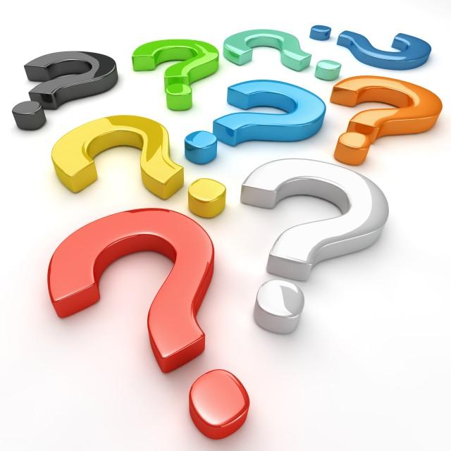 10 consejos para crear una página preguntas frecuentes (FAQ) en una tienda online