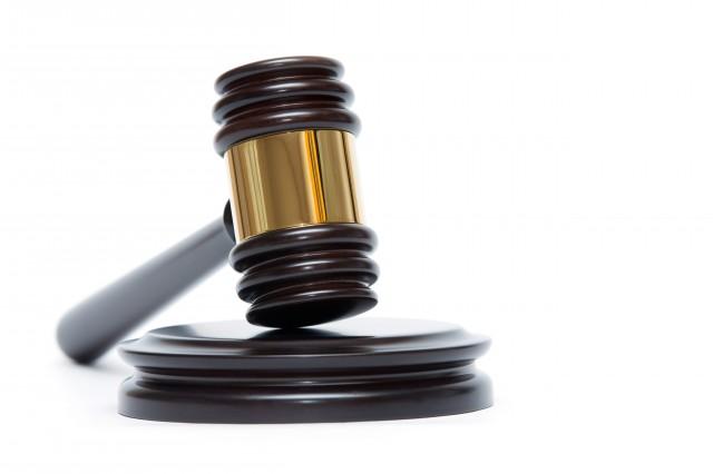 7 Consejos de SEO para evitar penalizaciones de Google