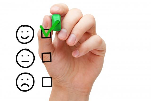 Como solicitar y usar el testimonio de tus clientes