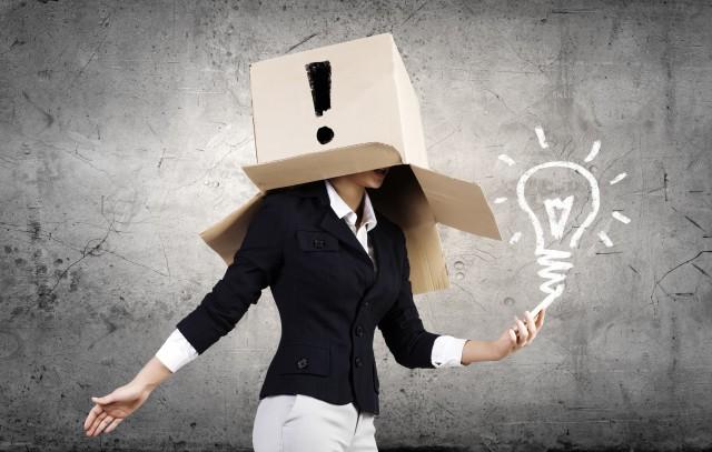 Cómo aumentar las ventas dependiendo de la personalidad del vendedor o de los clientes