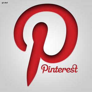 Como crear un perfil en Pinterest.fw