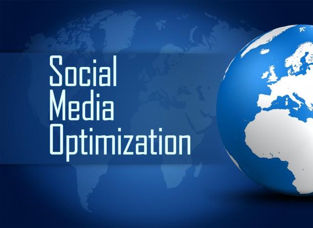 ¿Qué es Social Media Optimization y cómo aplicarlo a tu tienda online?