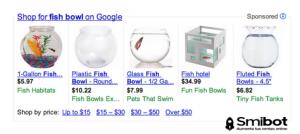 Como vender en Google shopping paso a paso
