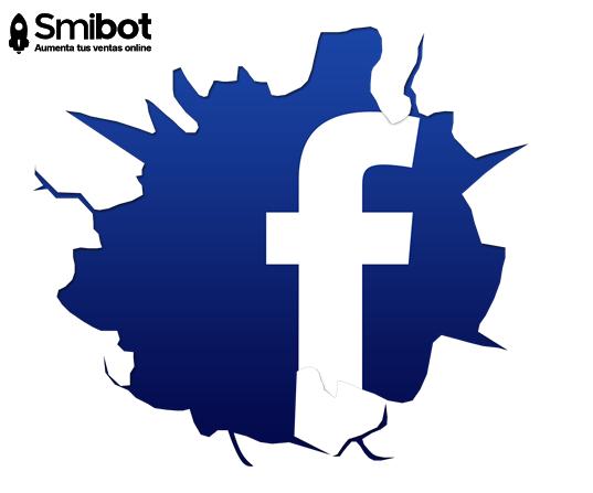 Cómo puedo personalizar mi página de Facebook 1