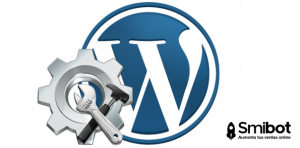 Como crear un blog en wordpress.com.fw