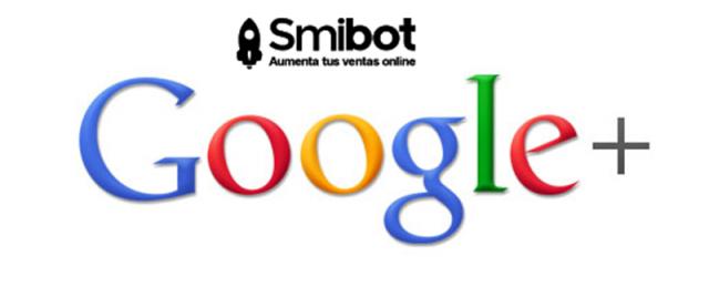 Como crear un perfil de empresa en Google Plus 1