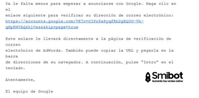 Como crear un perfil de empresa en Google Plus 4