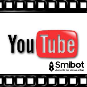 Como crear videos con imágenes en YouTube.fw