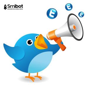 Como promocionarse en Twitter.fw