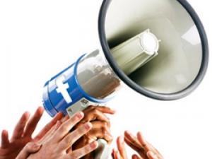 Crea-tu-estrategia-en-Facebook.fw_-300x225