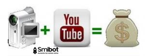 Qué tiendas online trabajan mejor en YouTube.fw