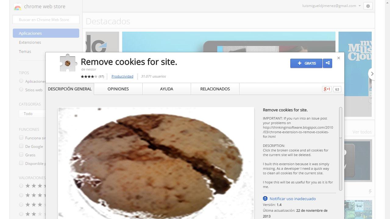 9 Plugins indispensables que deberías tener en tu navegador