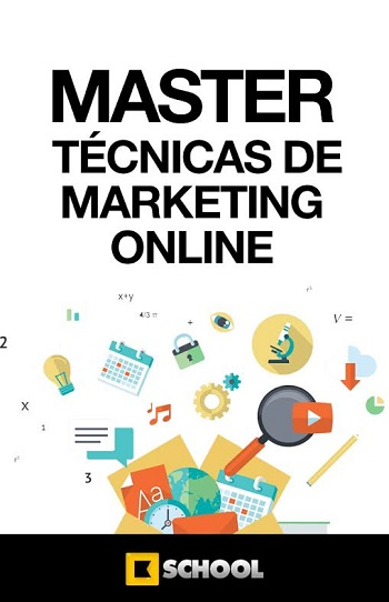 tecnicas-marketing-online