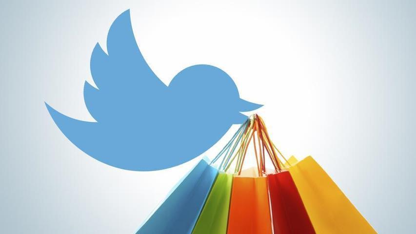 Perfiles de Twitter que tienes que seguir en #ecommerce