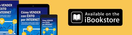 Cómo vender con éxito por Internet - Papel en Amazon