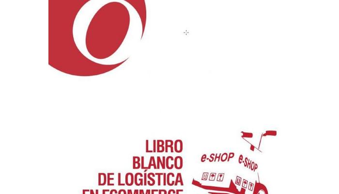 El libro blanco de la logisitica ecommerce publicado por Packlink