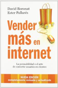 vender mas en internet