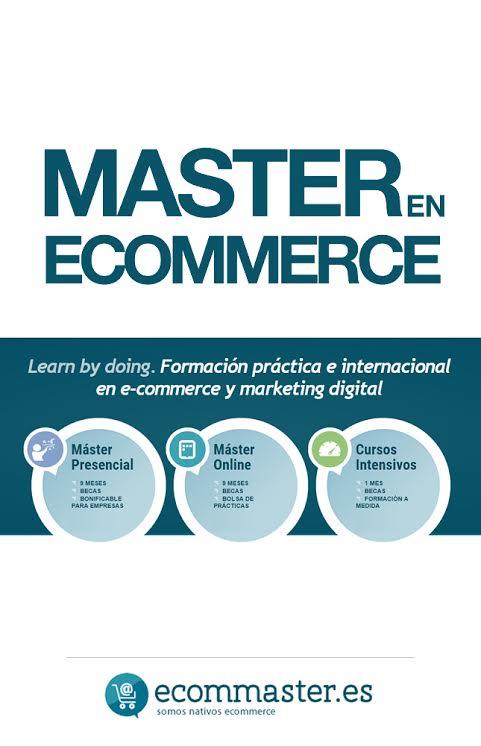 master-en-ecommerce-y-marketing-digital