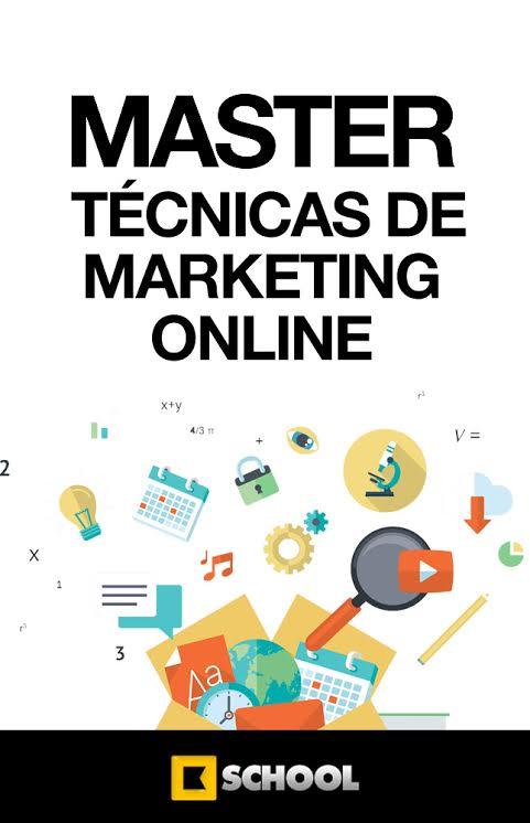 master-tecnicas-marketing