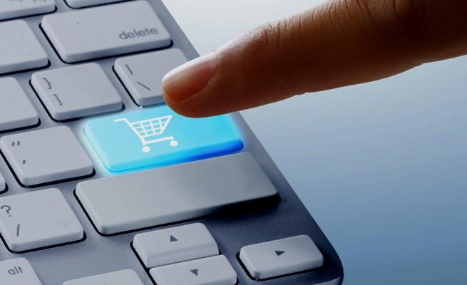 Los 7 aspectos imprescindibles para que tu e-Commerce funcione