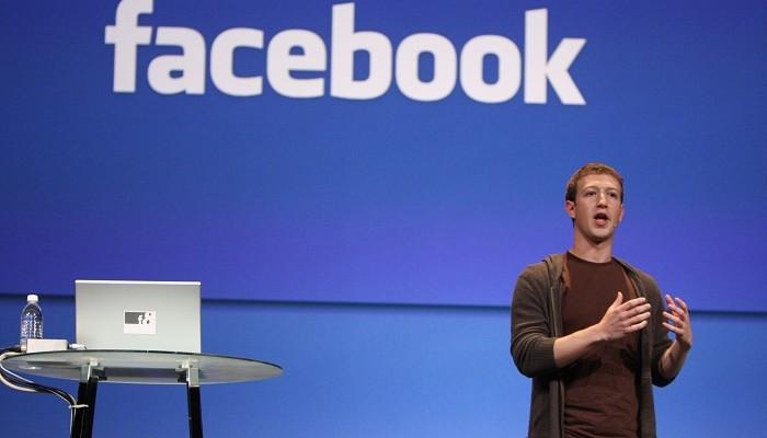 Facebook se mete de lleno en el sector del comercio electrónico