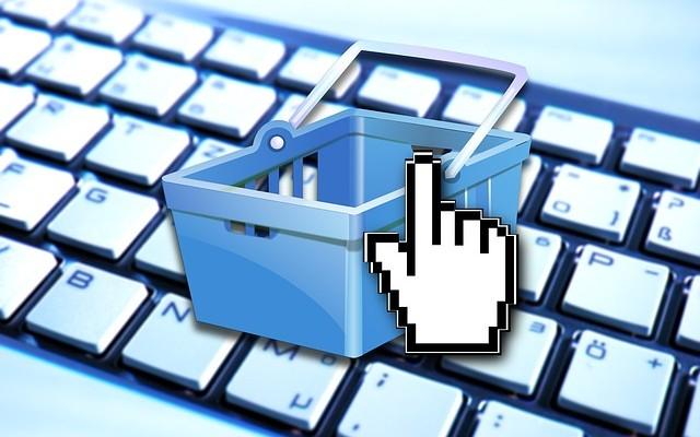 Tácticas para que tu cliente vuelva a tu tienda online