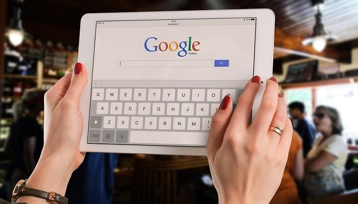 El nuevo algoritmo de Google, si tu página no tiene versión movil perderá tráfico