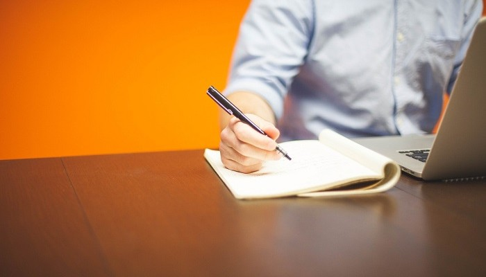 Ahorra en la programación de tu tienda con los freelance