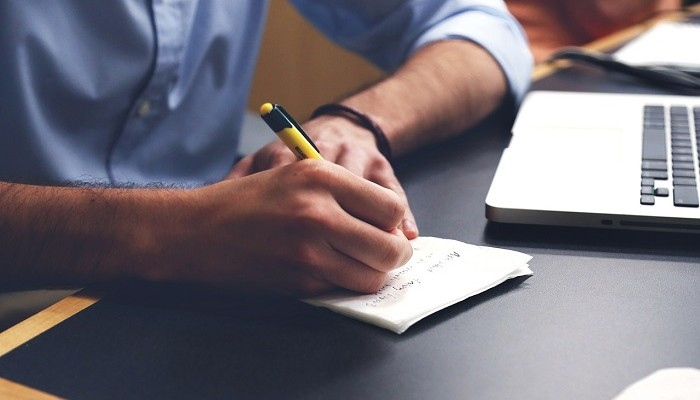 Nueve puntos para crear buen contenido en tu eCommerce
