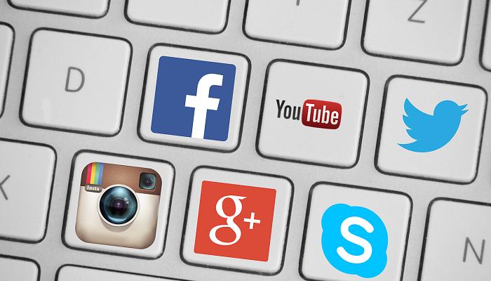 El tamaño de las fotos en las redes sociales de tu eCommerce