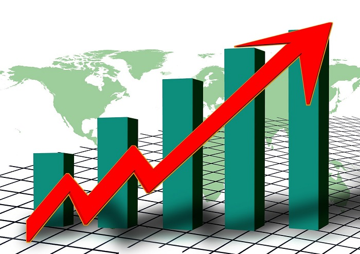statistics-76197_1280