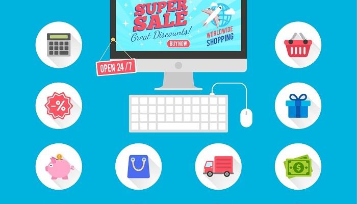 Tres consejos a tener en cuenta para que tu tienda online venda más