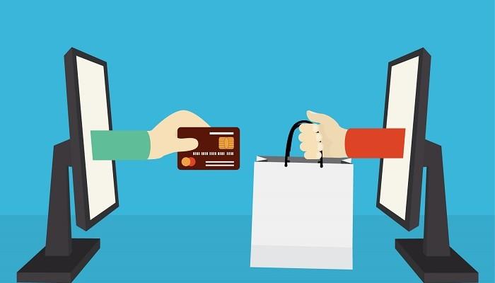 Incluye el pago post venta en tu tienda online para fidelizar al cliente