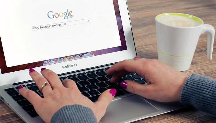 Las devoluciones son un factor clave para el éxito de tu tienda online