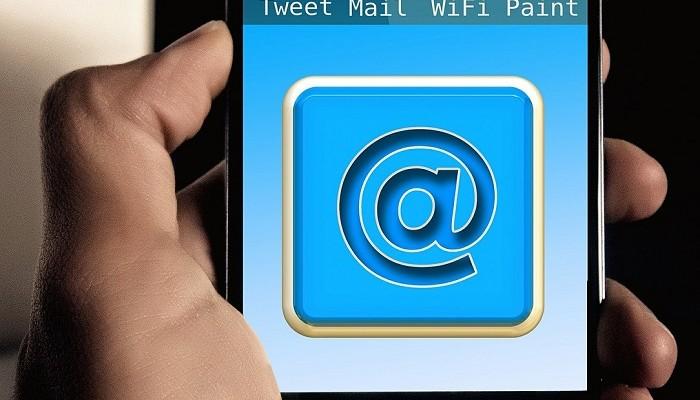 Mantén una base de datos limpia y actualizada para que descienda el rebote de tus e-mails