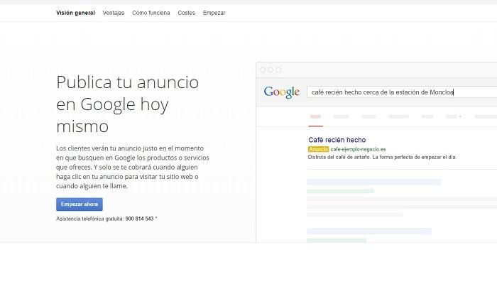 Revisa tus campañas de Google Adwords cada semana