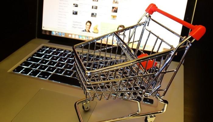 6 consejos para que te compren más en tu tienda online