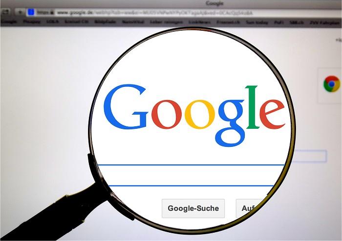 metadescripcion-google