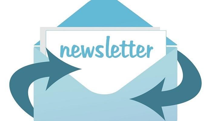 Consejos para escribir una buena newsletter y conseguir más ventas